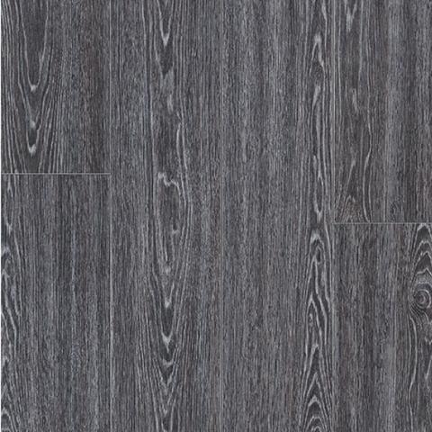 Плитка ПВХ Таркетт Lounge Costes, 152,4х914,4x3мм, (2,09м2/15шт/уп)