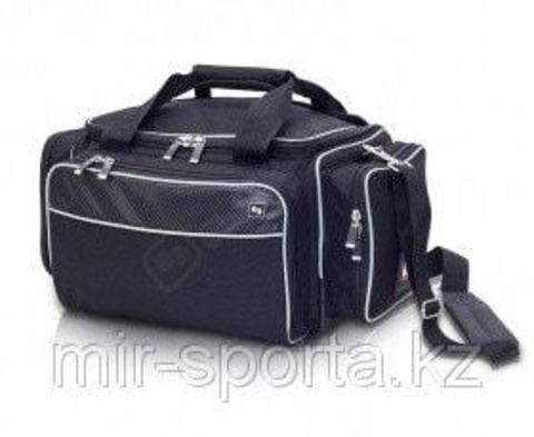 сумка средняя Размер 50х25х31 см