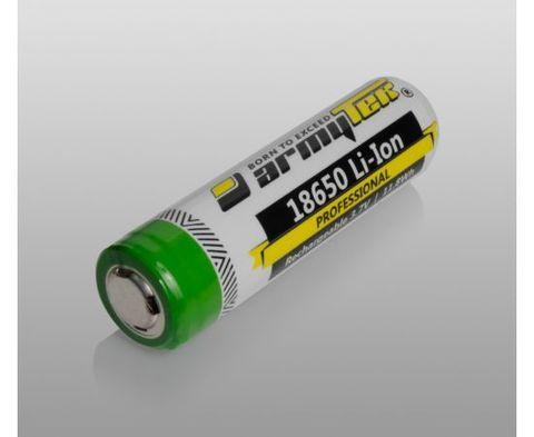 Аккумулятор ARMYTEK 18650 LI-ION 3200 mAh