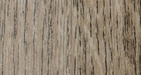 Русский профиль Стык разноуровневый с дюбелем Homis,40мм 0,9 старый полино