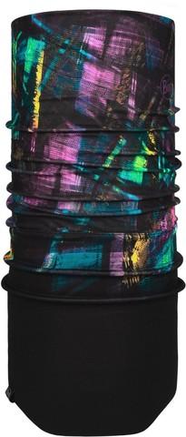 Шарф-труба непродуваемый Buff Windproof Sineki Multi фото 1