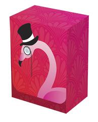 Legion Supplies - Flamingo Коробочка 100+