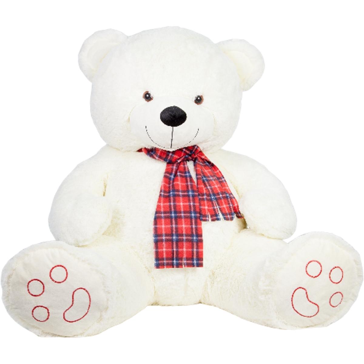 Медведь Дональд 130 см