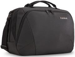 Городская сумка через плечо Thule Crossover 2 Boarding Bag черная