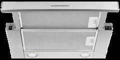 Вытяжка Kuppersberg SLIMLUX IV 50 X