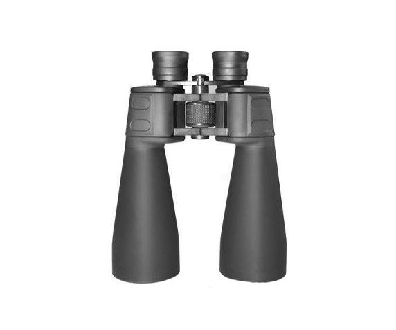 Бинокль Sturman 15x70 - фото 2