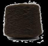 Пряжа Inca Tops Tiyarik B118 шоколад