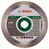 Алмазный диск Best for Ceramic150-22,23