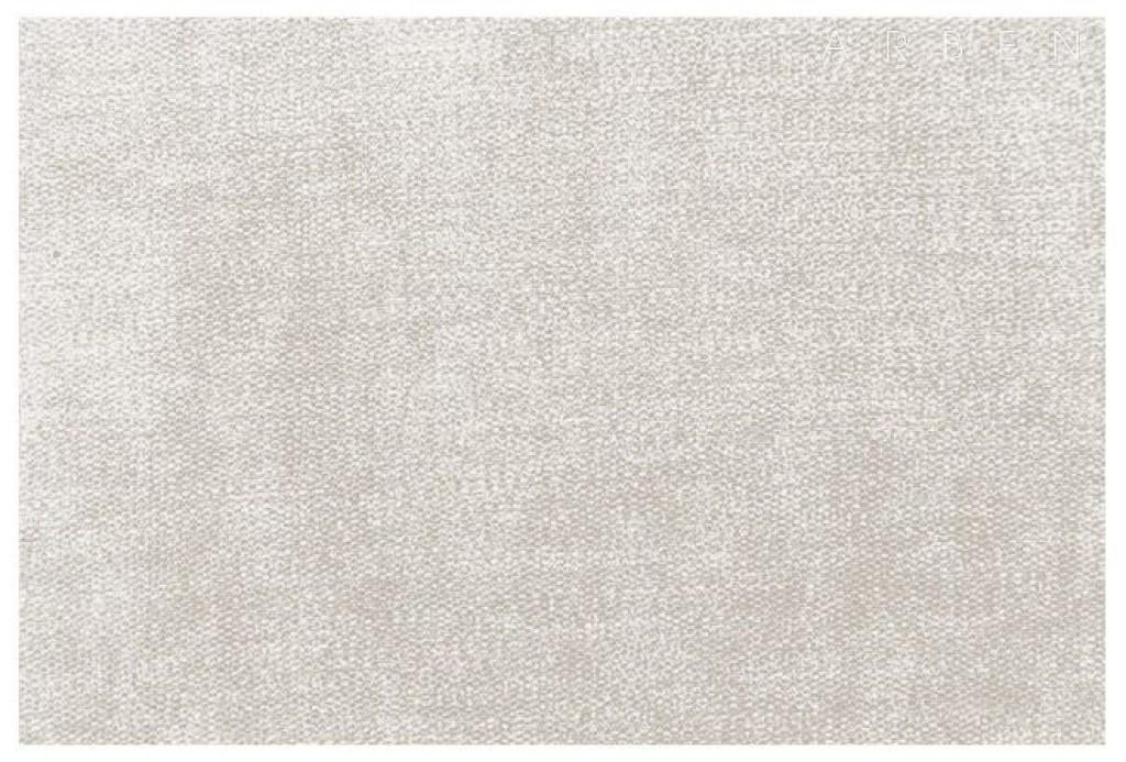 Lofty Linen велюр
