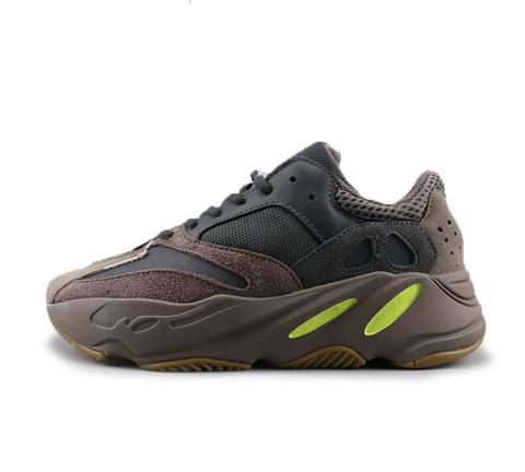 adidas Yeezy Boost 700 'Mauve'