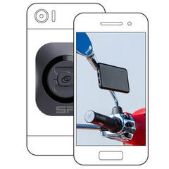 Набор креплений SP Connect Moto Mirror Bundle LT
