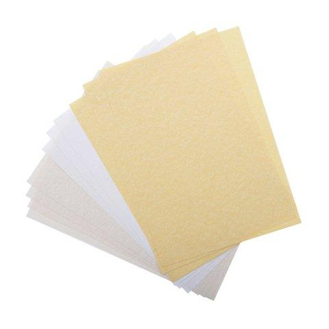 Альбом для каллиграфии Manuscript Practice Pad, А4, 80г/м2, 50 л.