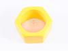 8667 FISSMAN Овощерезка спиральная для декорирования 7x4 см,
