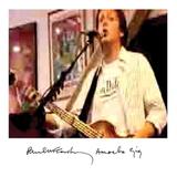 Paul McCartney / Amoeba Gig (CD)