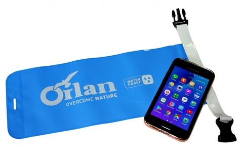 Гермочехлы для смартфона ORLAN