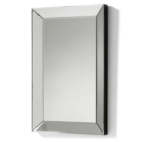 Прямоугольное зеркало Anel