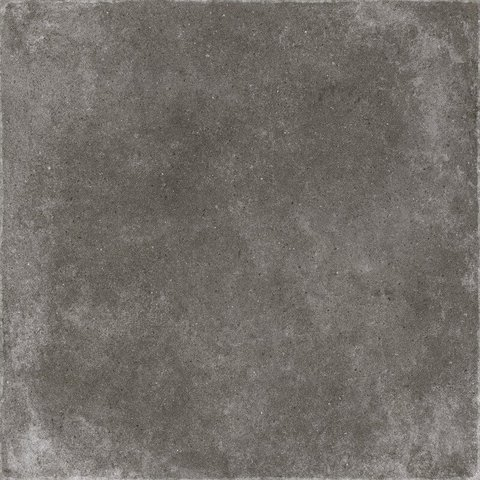 CERSANIT Carpet 298x298 темно-коричневый