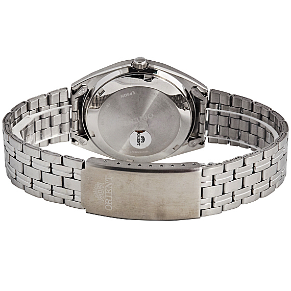 Часы наручные Orient FAB00009D9