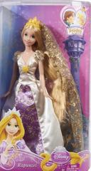 Кукла Рапунцель Disney Princess Невеста