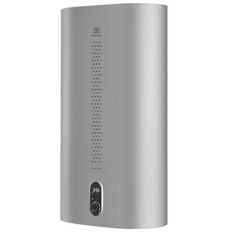 Electrolux EWH 100 Royal Flash Silver водонагреватель накопительный