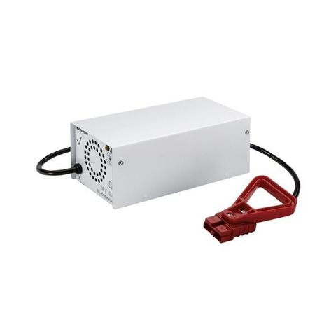 Зарядное устройство Karcher 24 В, для малообслуживаемых батарей 80 Ач, 24 V
