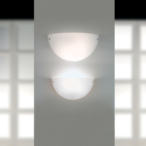 Бра Egoluce Drim LED