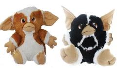 Гремлины игрушки Мовгай