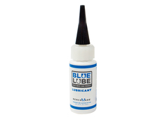 Benchmade Смазка BlueLube Lubricant 37 мл (1.25oz)