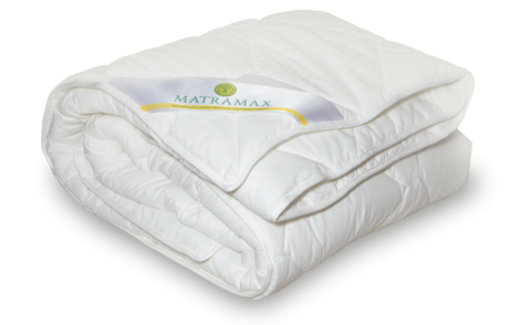 Одеяло Matramax Термолат от Мегаполис-матрас