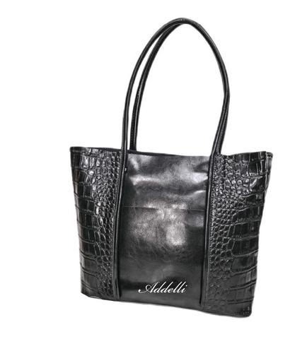 Женская сумка 1079