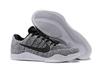 Nike Kobe 11 Elite 'Oreo'