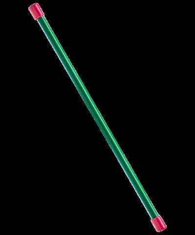 Бодибар 1200 мм, 3 кг