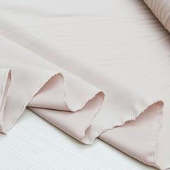 Плательная ткань из шелка, вискозы и эластана