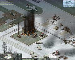 Cuban Missile Crisis: Ice Crusade (для ПК, цифровой ключ)