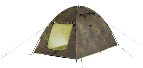 Палатка Tengu Mark 1.06T