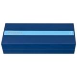Перьевая ручка Waterman Hemisphere Deluxe White CT перо F (S0921250)