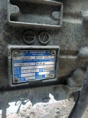 АКПП в сборе БУ MAN/МАН/ТГА/TGA   Коробка передач автоматическая МАН/MAN 12AS2301TO+ INT   OEM MAN - 81320036793; 81320036868       Разборка МАН/MAN.   Разбираем грузовики МАН ТГЛ/МАН ТГА, разбираемые нами авто все из Европы, б/у   запчасти в отличном состоянии. Наш товар уже был в употреблении, но это не означает, что   он низкого качества. Каждый из наших сотрудников имеет многолетний опыт работы с   подобными автомобилями. Подбор запчастей по VIN-номеру автомобиля, отправка по всей   России, гарантия на запчасти!   Помимо б/у запчастей МАН, вы так же можете приобрести у нас высококачественный аналог   Европейских, Турецких и Китайских производителей.