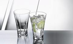 Набор стаканов из 4 шт.