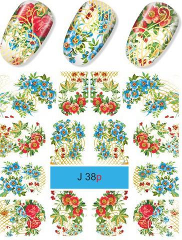 Слайдер-Дизайн J38p