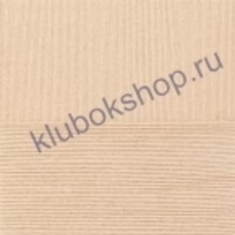 Классический хлопок (Пехорка) 03 - интернет-магазин