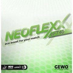 GEWO Neoflexx eFT 40