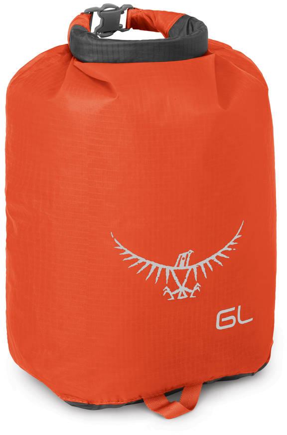 Аксессуары Гермомешок Osprey Ultralight DrySack 6 UL_Drysack_6_Side_Poppy_Orange_web.jpg
