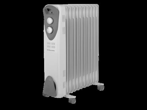 Масляный Радиатор EOH/M-3221