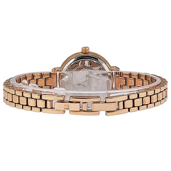 Часы наручные Anne Klein AK/2662SVRG