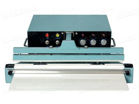 Безвакуумный упаковщик Deep PS 450