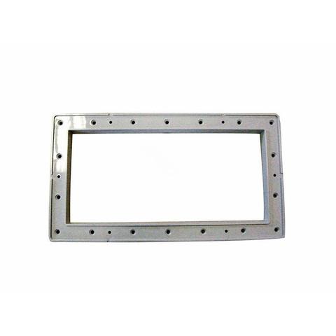 Фланец-рамка скиммера Hayward ECO под бетон / 23050