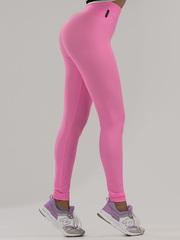 Лосины женские Infinity foryou 110 pink