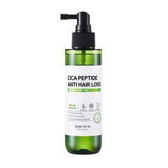 Тоник для кожи головы SOME BY MI Cica Peptide Anti Hair Loss Derma Scalp Tonic 150ml