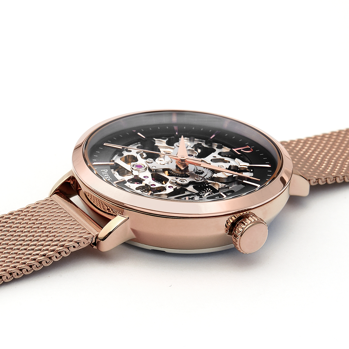 Женские часы Pierre Lannier Automatic 313B938
