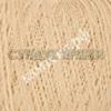 Пряжа Камтекс Денди (Мерсеризованный хлопок-100%) 006 (латте)